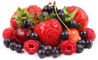 Сахарный диабет: Фрукты под запретом? - питание при диабете, диабет