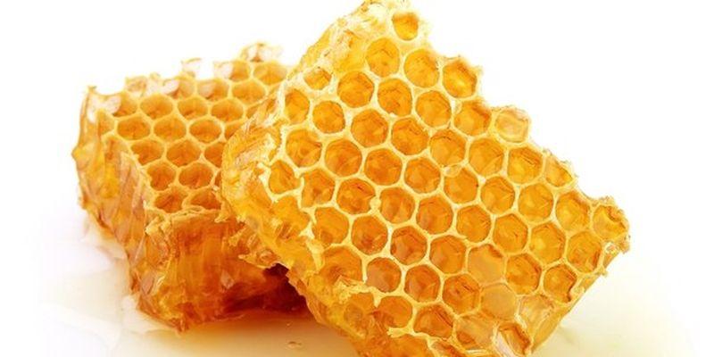 мед - урогенитальные проблемы, простатит