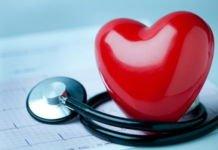 Как отличить сердечную боль? - сильное сердцебиение, сердце, боль