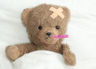 Чем лечить диабетика при простуде thumbnail