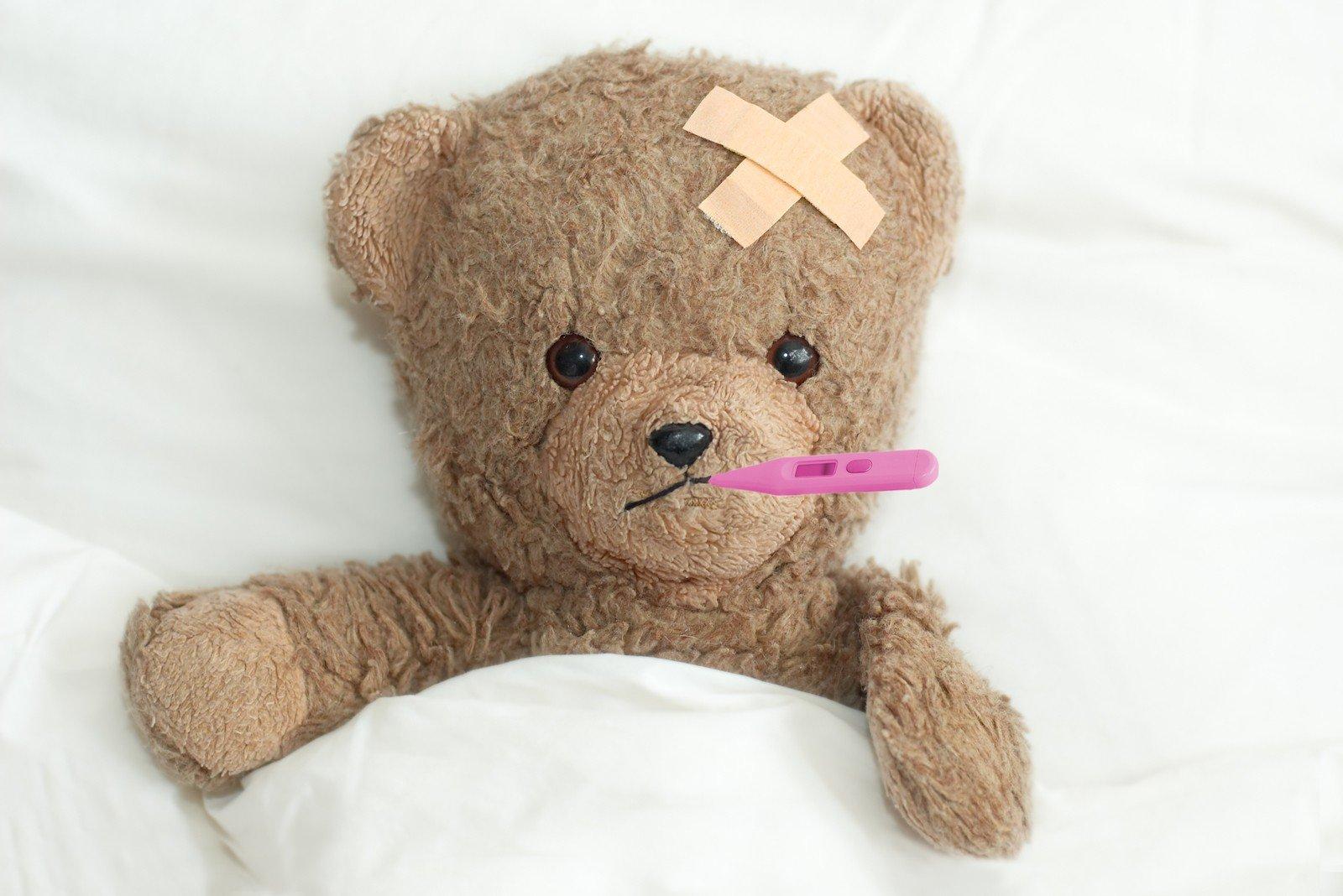 Как лечить простуду высокую температуру рвоту и понос при диабете