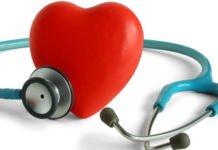 Аритмия: Почему нарушается сердечный ритм у молодых людей. - советы болезни сердца, сильное сердцебиение, сердце