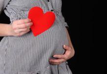 Сахарный диабет беременных: диагностика и лечение - диабет, беременность