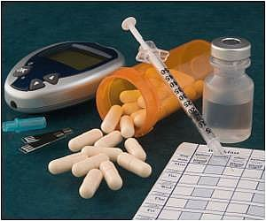Максимальный уровень сахара в крови при диабете у диабетика: пределы нормы