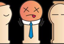 Эректильная дисфункция: причины возникновения и что теперь делать? - урогенитальные проблемы, секс, потенция, мужские проблемы