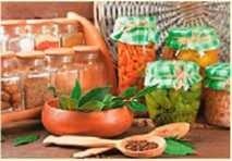 продукты при гастрите - питание при гастрите, гастрит