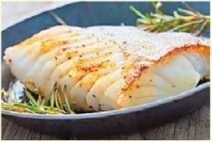 рыба при гастрите - питание при гастрите, гастрит
