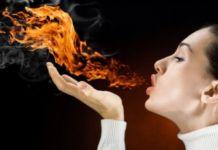 Изжога: причины и лечение в домашних условиях. - полезные советы, изжога, желудок