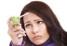 Как вылечить кашель - простуда, кашель, грипп