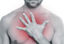 Хронический бронхит: диагностика и лечение заболевания. - хронический бронхит, заболевания органов дыхания, бронхит