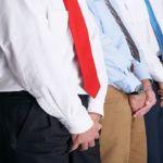 10 самых распространенных мужских болезней