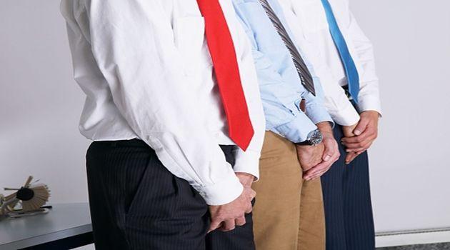 Простатита у мужчин лечение лещиной