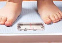 Искусственная поджелудочная железа проявляет себя при сахарном диабете 1-го типа. - новости, диабет