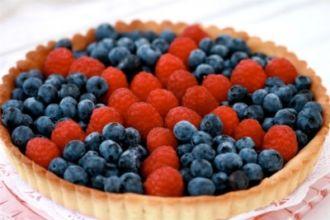 Вкусные блюда для диабетиков - питание при диабете, диабет