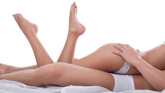 seksgep - урогенитальные проблемы, простатит