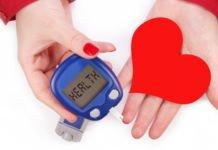 Сахарный диабет 1 типа: Основные причины и признаки заболевания - диабет 1 типа, диабет