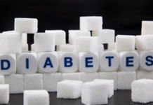10 ранних признаков диабета - диагностика диабета, диабет