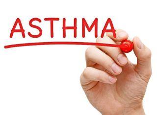 Тяжесть приступа бронхиальной астмы thumbnail