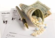 Лекарственные препараты, которые одинаковы по составу, но разные по цене. Полезно знать - полезные советы, лекарства