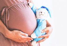 Парацетамол во время беременности сокращает число стволовых клеток. - медновости, лекарства, беременность