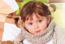 Как правильно лечить ринит в домашних условиях - простуда, насморк, заболевания органов дыхания