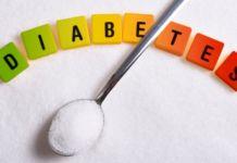 Сахарный диабет 2 типа - как всё происходит и по какой причине - диабет 2 типа, диабет