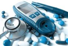 Осложнения сахарного диабета: Какие встречаются и что поражается? - осложнения диабета, диабет