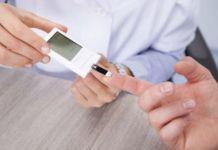 Уход за сухой кожей тела при сахарном диабете - советы при диабете, диабет