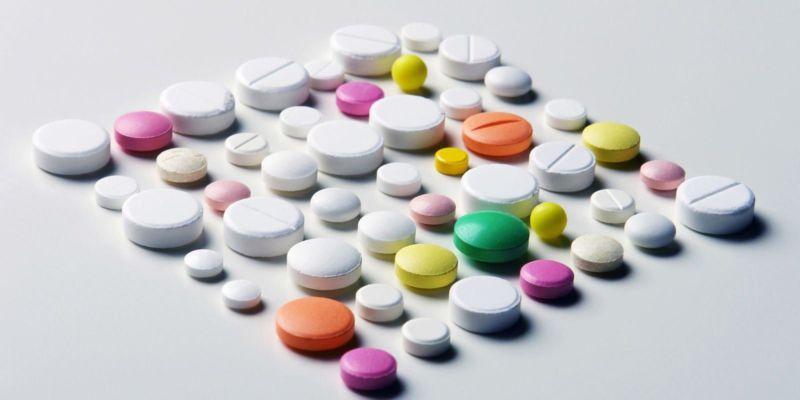 Антибиотики: 10 важных вопросов, на которые интересно знать ответ.