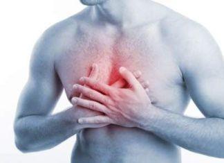 Почему сердце болит в груди thumbnail