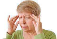 Как и что нужно есть, чтобы не болела голова? - питание при головной боли, головная боль