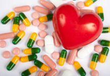 Впервые рекомендовано лекарство для лечения неонатального сахарного диабета. - медновости, диабет