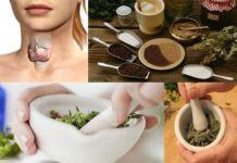Лечение щитовидной железы мёдом и пчелопродуктами - щитовидка, мед