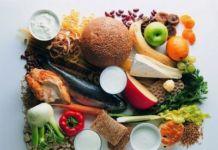 Какими правилами руководствоваться в питании, если у вас язва желудка или гастрит? - язва желудка, питание, гастрит