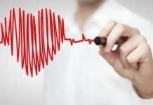 Паническая атака: что делать? - стресс, страх, серцебиение, паническая атака