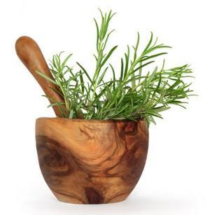 кухонные приправы и травы - продукты, полезные советы