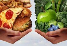 Исследования: прохладительные напитки содержат слишком много сахара - питание, еда