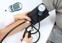 Симптоматический (вторичный) сахарный диабет: Почему развивается и как его лечить? - осложнения диабета, диабет