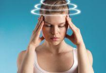 10 способов быстро снять стресс - стресс, полезные советы, депрессия