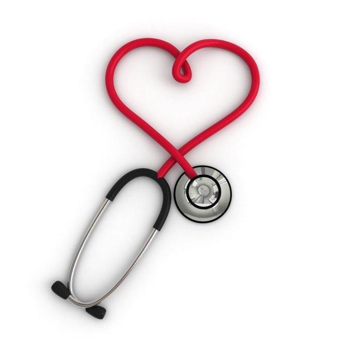 сосудистые осложнения диабета - осложнения диабета, диабет, Атеросклероз