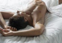 Секс и здоровье: Регулярный секс с подходящим партнером полезен для здоровья. - секс