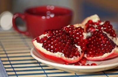 Супер-еда: 9 полезных продуктов для нашего здоровья - советы питание, питание