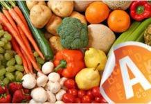 Витамин Д: Солнечный витамин, такой нужный для здоровья. - полезные вещества, витамины